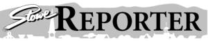 stowe reporter logo