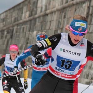 Nordic Race Service